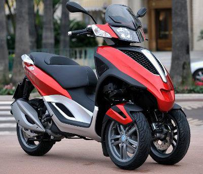about motorbikes, motorbike prices, bike specification, bajaj, tvs