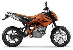 First KTM, Bajaj co-developed bike to launch in India